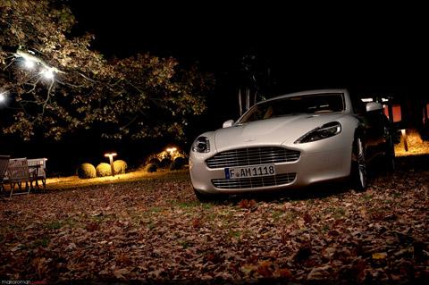10-10-21-aston-rapide-25-B in Impressionen: Aston Martin Rapide