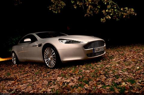 10-10-21-aston-rapide-29-B in Impressionen: Aston Martin Rapide