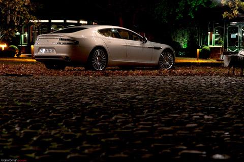 10-10-21-aston-rapide-48-B in Impressionen: Aston Martin Rapide