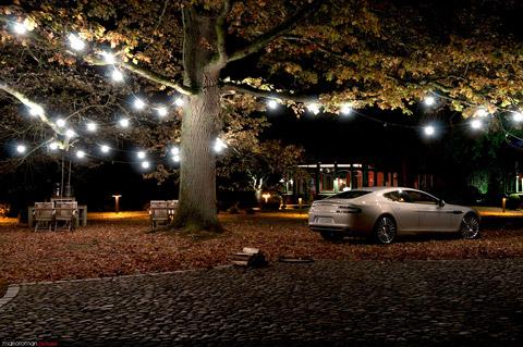 10-10-21-aston-rapide-49-B in Impressionen: Aston Martin Rapide