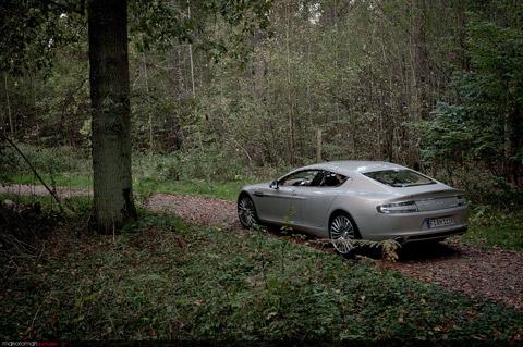 2010-aston-rapide-wald-62-B in Impressionen: Aston Martin Rapide