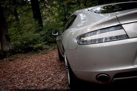 2010-aston-rapide-wald-75-B in Impressionen: Aston Martin Rapide