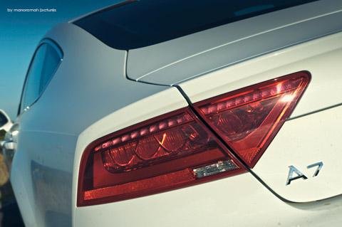 2010-audi-a7-3l-tdi-128 in Impressionen: Audi A7 Sportback