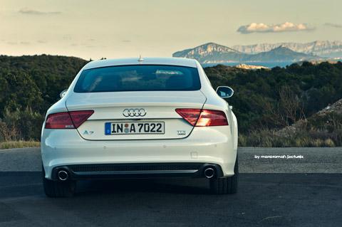 2010-audi-a7-3l-tdi-193-copy in Impressionen: Audi A7 Sportback