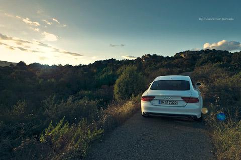 2010-audi-a7-3l-tdi-196-copy in Impressionen: Audi A7 Sportback