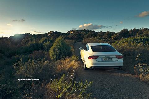 2010-audi-a7-3l-tdi-198-copy in Impressionen: Audi A7 Sportback