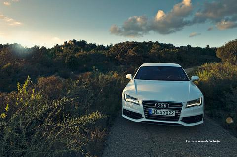 2010-audi-a7-3l-tdi-203-copy in Impressionen: Audi A7 Sportback
