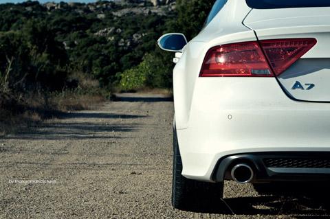 2010-audi-a7-3l-tdi-32-copy in Impressionen: Audi A7 Sportback