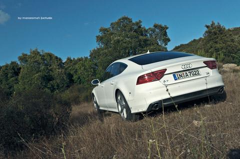 2010-audi-a7-3l-tdi-34 in Impressionen: Audi A7 Sportback