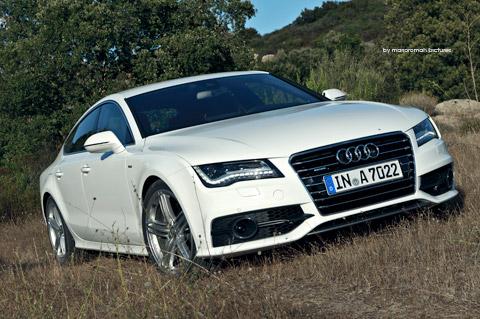 2010-audi-a7-3l-tdi-49 in Impressionen: Audi A7 Sportback