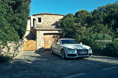 2010-audi-a7-3l-tdi-56 in Impressionen: Audi A7 Sportback