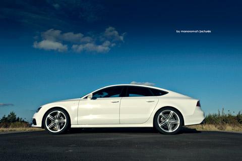 2010-audi-a7-3l-tdi-72 in Impressionen: Audi A7 Sportback