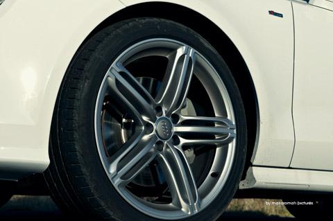2010-audi-a7-3l-tdi-74 in Impressionen: Audi A7 Sportback