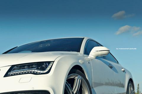 2010-audi-a7-3l-tdi-83 in Impressionen: Audi A7 Sportback