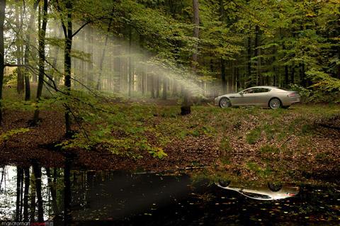Aston-martin-rapide-111-Bea in Impressionen: Aston Martin Rapide