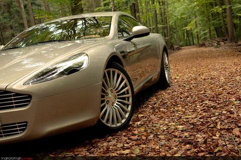 Aston-martin-rapide-139-Bea in Impressionen: Aston Martin Rapide