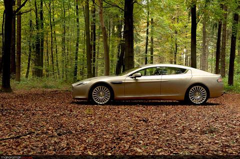 Aston-martin-rapide-142-Bea in Impressionen: Aston Martin Rapide