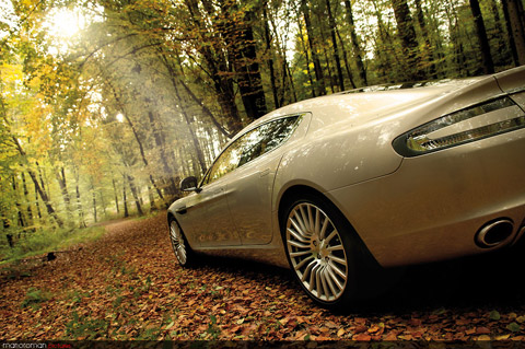 Aston-martin-rapide-58-cmyk in Impressionen: Aston Martin Rapide