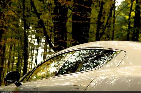 Aston-martin-rapide-61-Bear in Impressionen: Aston Martin Rapide