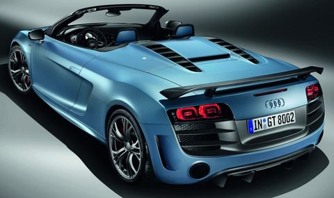 Audi-r8-gt-spyder-2 in