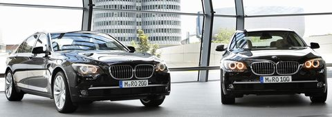 Bmw-individual-the-charles-hotel-7ert in