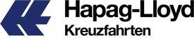 Hapag-lloyd-logo in Hapag-Lloyd: Orient-Kreuzflug mit Privatjet