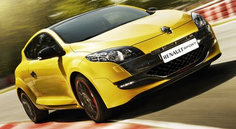 Renault-megane-rs-trophy-3 in