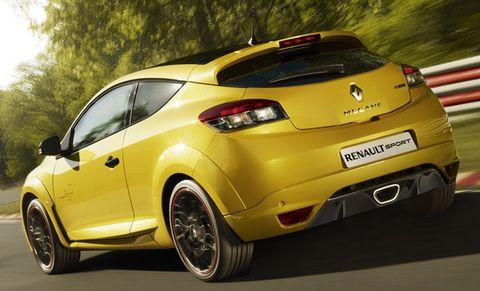Renault-megane-rs-trophy-4 in Renault: Mégane R.S. Trophy mit 265 PS ist bestellbar
