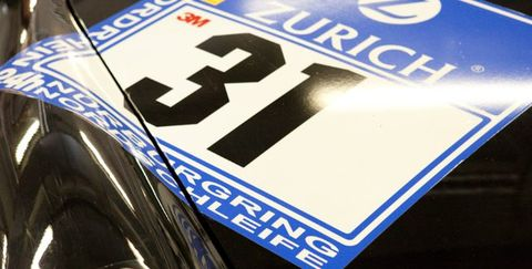 Sascha-bert-juergen-alzen-motorsport-3 in Sascha Bert beim 24-Stunden-Rennen: Das ist Motorsport