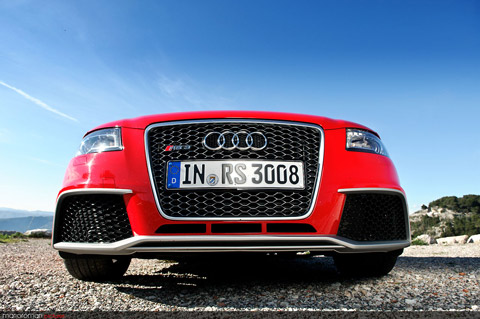 2011-audi-rs3-111-Bearbeite in Impressionen: Audi RS3 Sportback