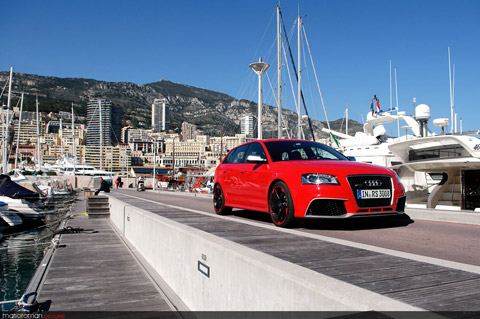 2011-audi-rs3-46-Bearbeitet in Impressionen: Audi RS3 Sportback