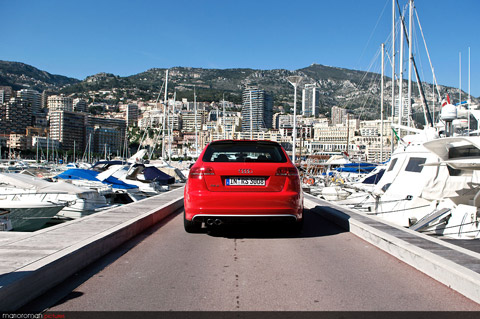 2011-audi-rs3-50-Bearbeitet in Impressionen: Audi RS3 Sportback