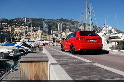 2011-audi-rs3-56-Bearbeitet in Impressionen: Audi RS3 Sportback