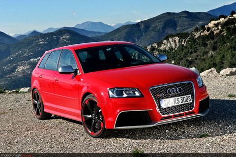 2011-audi-rs3-80-Bearbeitet in