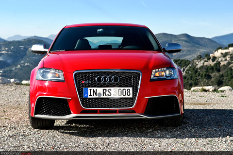 2011-audi-rs3-89-Bearbeitet in Impressionen: Audi RS3 Sportback