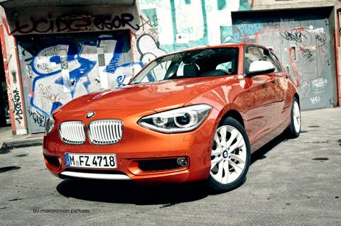 2011-bmw-120d-32 in Eroberer: Der neue BMW 1er (F20)