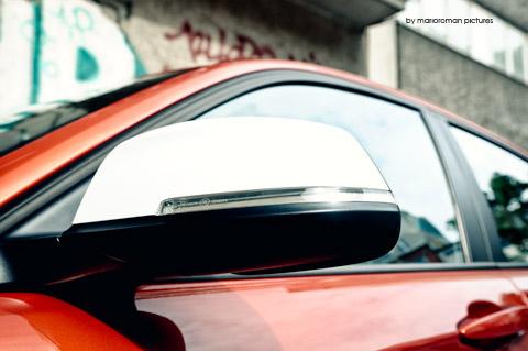 2011-bmw-120d-43 in Eroberer: Der neue BMW 1er (F20)