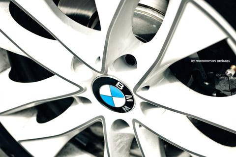 2011-bmw-120d-45 in Eroberer: Der neue BMW 1er (F20)