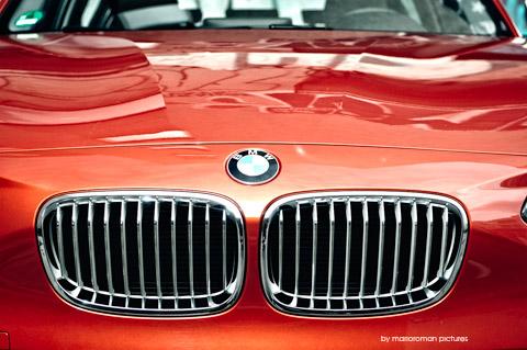 2011-bmw-120d-51 in Eroberer: Der neue BMW 1er (F20)