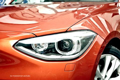 2011-bmw-120d-63 in Eroberer: Der neue BMW 1er (F20)