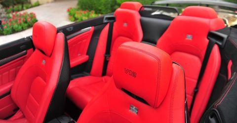 Brabus-800-E-V12-Cabriolet-6 in Das schnellste 4-sitzige Cabrio der Welt: Brabus 800 E V12 Cabriolet