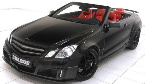 Brabus-800-E-V12-Cabriolet-a in Das schnellste 4-sitzige Cabrio der Welt: Brabus 800 E V12 Cabriolet