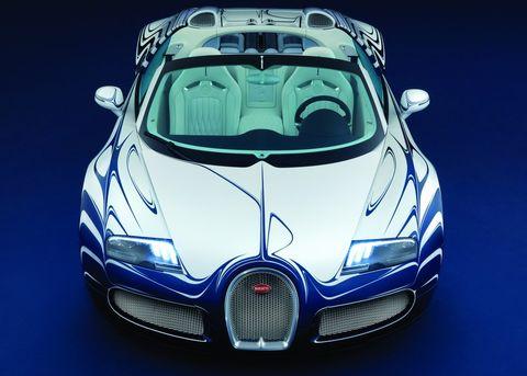 Bugatti-Veyron-Grand-Sport-Lor-Blanc-1 in