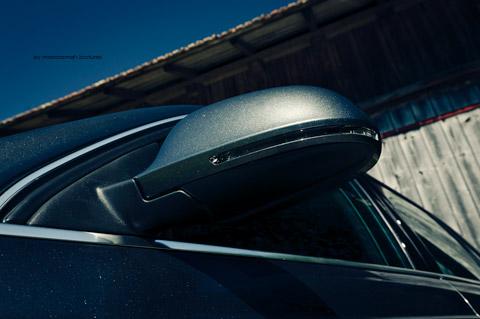 DSC 9157 in Impressionen: Audi Q3