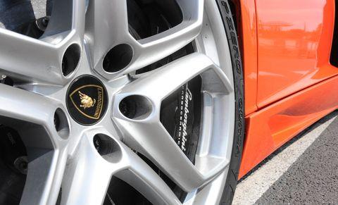 Lamborghini-Aventador-LP700-4-9 in Impressionen: Lamborghini Aventador LP700-4