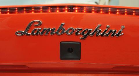 Lamborghini-Aventador-LP700-4-c in Impressionen: Lamborghini Aventador LP700-4