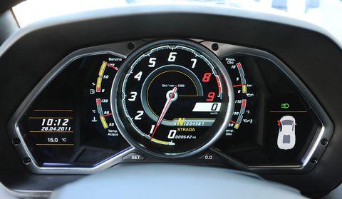 Lamborghini-Aventador-LP700-4-d in Impressionen: Lamborghini Aventador LP700-4