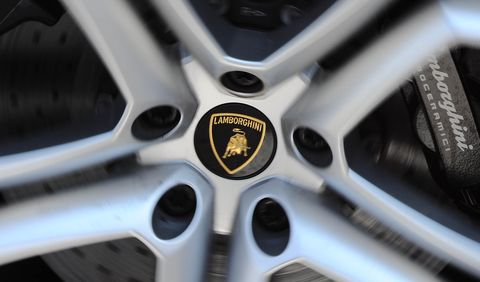 Lamborghini-Aventador-LP700-4-e in Impressionen: Lamborghini Aventador LP700-4