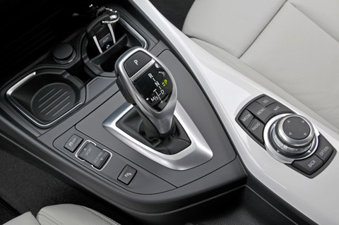 P90080508 HighRes in Eroberer: Der neue BMW 1er (F20)