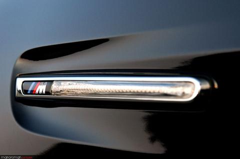 Bmw-x5-m-43-Bearbeitet in Impressionen: BMW X5 M